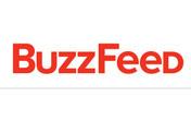 buzzfeedThmb