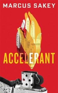 Accelerant_HR