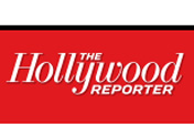 HollywoodReport_176x122