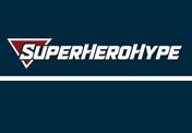 SuperHero_177x122
