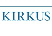 kirkus_thumb-176x122