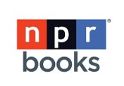 npr-books-reviews-the-ploughmen-176x122