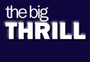 bigthrillThmb