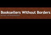 BooksellersBorder_thmb